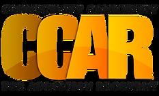 CCAR_Logo800x480.png