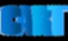 CART-logo-800x480.png