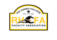 Rio Hondo Community College Logo