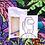 Thumbnail: Among Us Paint Kit