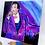 Thumbnail: Juanga en Concierto Paint Kit