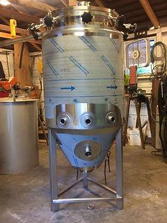 2BBL Beer Fermenter.JPG