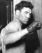 Boxer20s.jpg