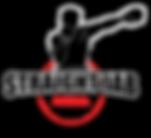 Straight-Jab_logo_transparent-background
