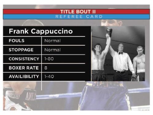 PDF: Referee Card Deck