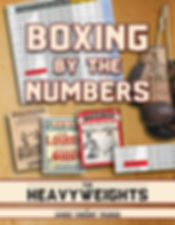 Boxing-Numbers_Antique 2_proof.jpg