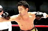 shinsukeyamanaka.jpg