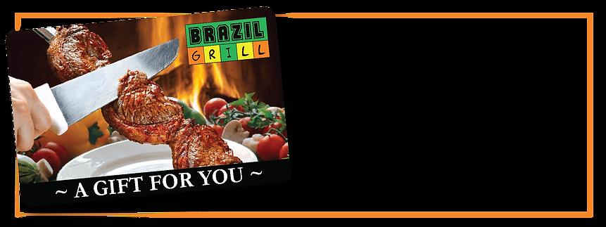 Website Gift Card Image-01-01.png
