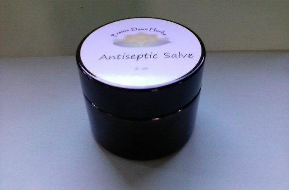 Antiseptic Salve