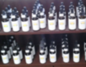 tinctures shelves_edited.jpg