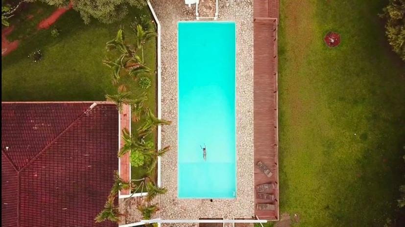 vista aerea piscina.jpg