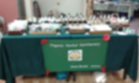 senior center setup 2018.jpg