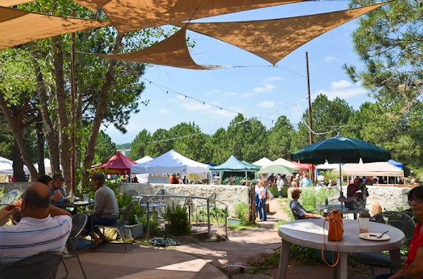market at Margarita at Pine Creek.jpg