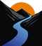 Rogue River Systems logo