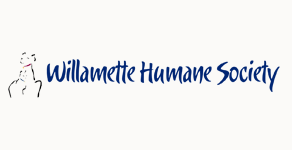 willamttehumanesociety.png