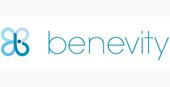 benevity.png