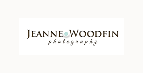 woodfinphoto.png