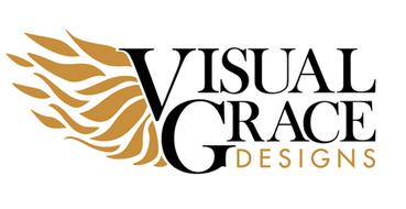 visualgrace.png