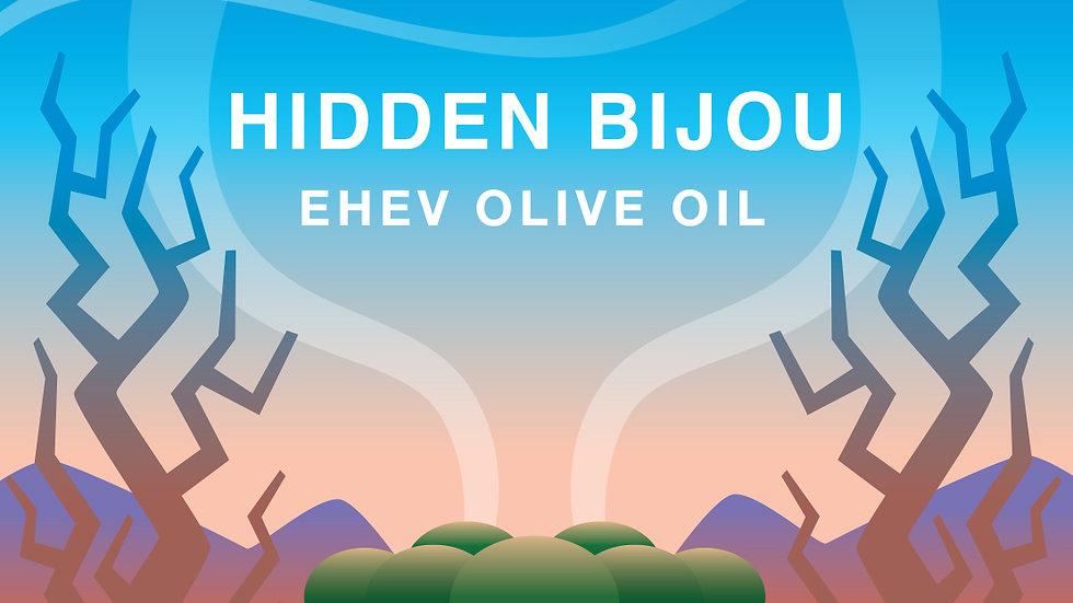 Box 5LHidden Bijou