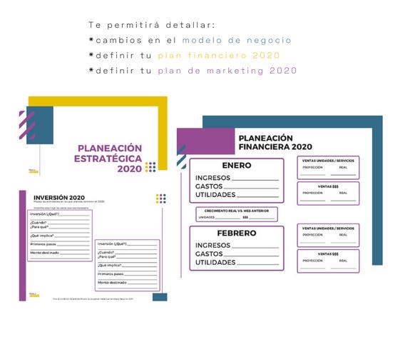 Planificador 2020 para emprendedores_2