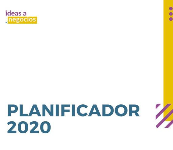 Planificador 2020 para emprendedores_4