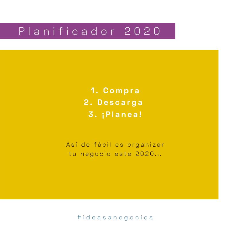 Planificador 2020 para emprendedores_3