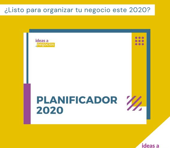 Planificador 2020 para emprendedores_1