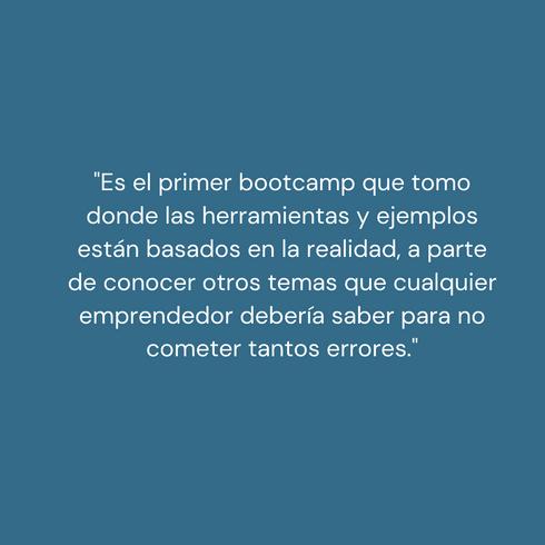 Copia_de_23_nov_TORREÓN.png