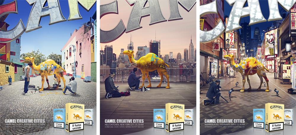 Camel_KVs_2.jpg