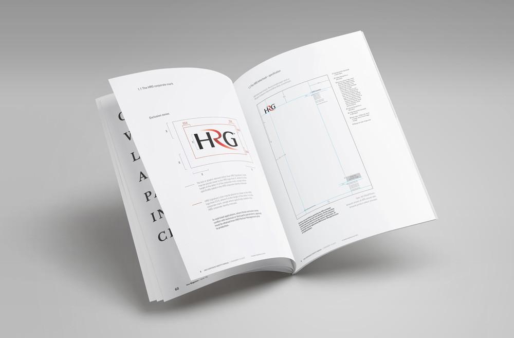 HRG-guidelines.jpg