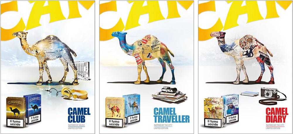 Camel_KVs_3.jpg
