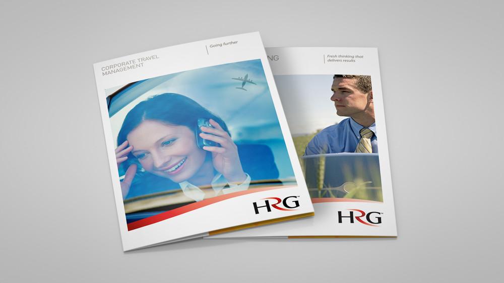 HRG-Brochures.jpg