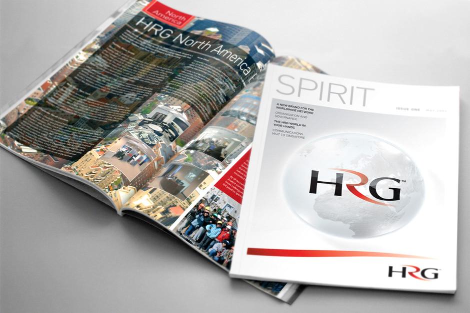 HRG-Spirit.jpg