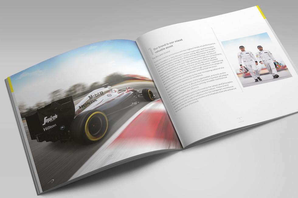 McLaren-Inside-Spread.jpg