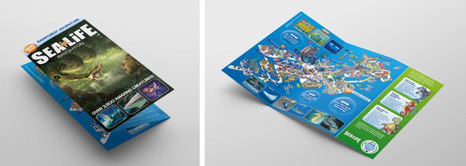 sea-life-brochure.jpg