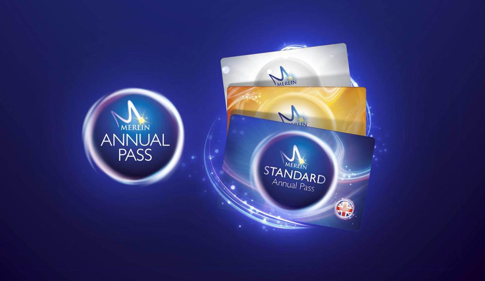 Annual-Pass-cards-copy.jpg