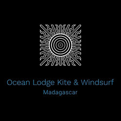 Ocean Lodge Kite & Windsurf Madagascar