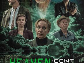 Heaven:Sent Wins #48hfp Best Film
