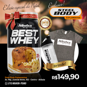 best-whey-panetone.png