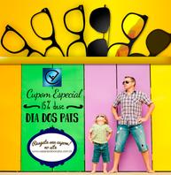 promo dia dos pais