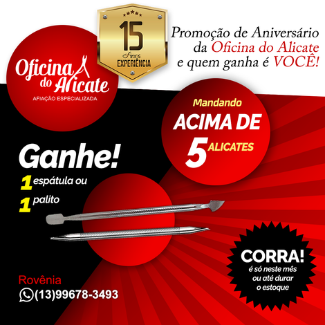 15-anos-promo2.png