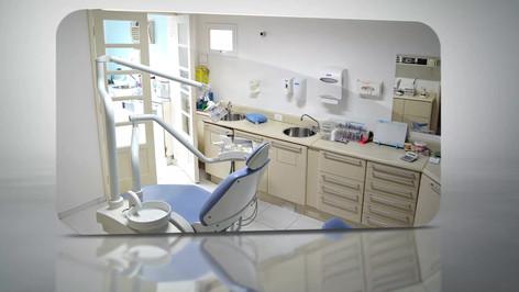 clinicadraregina-web.mp4