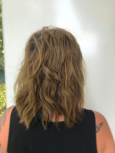 katreena hair2_edited.jpg