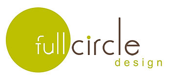 Full Circle interior design & architects