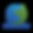SI_logo-07.png