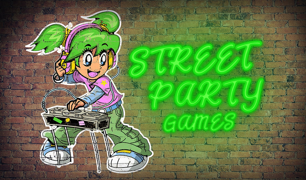 StreetPartyGames_Logo_Final.jpg