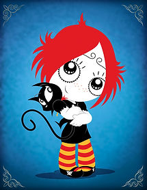 Ruby Gloom.jpg
