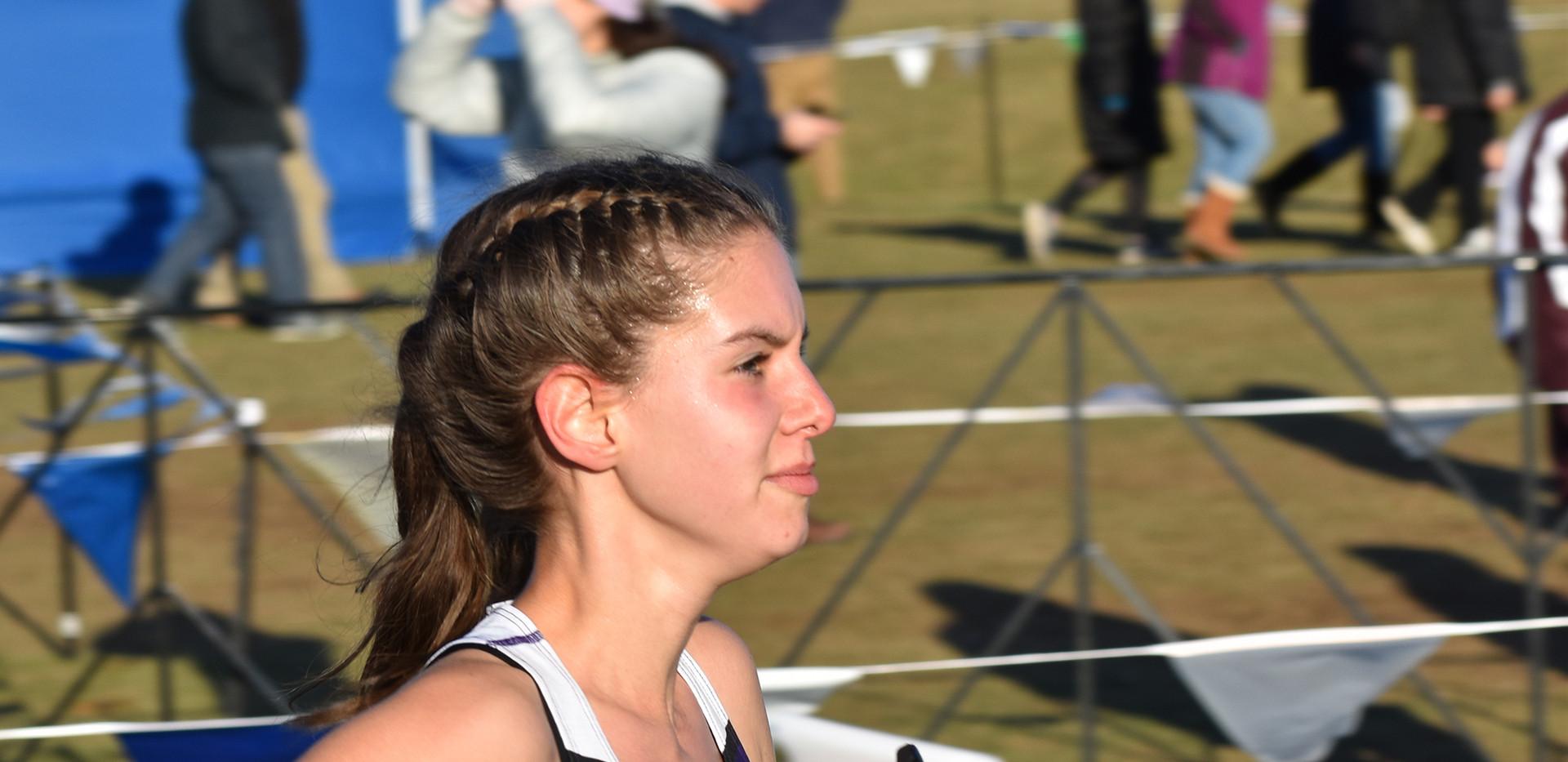 Yayla DeChiara finishing.jpg