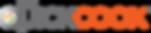TQC_logo_horiz_3px_R.png