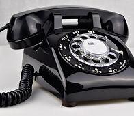 pic phone.JPG